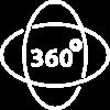 973ba006d96e396f17828278c4193dc5---cone-de-esfera-360-de-realidade-aumentada-by-vexels