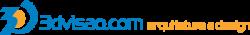 Logo_3dvisao_2021-ok_2
